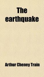 the earthquake_cover