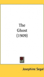the ghost_cover