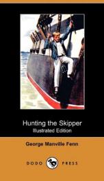 Hunting the Skipper_cover