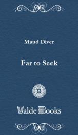 Far to Seek_cover