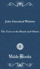 The Tent on the Beach and Others_cover