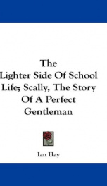 the lighter side of school life_cover