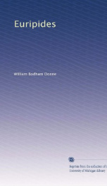 euripides_cover