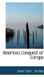 americas conquest of europe_cover