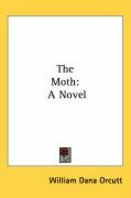 the moth a novel_cover