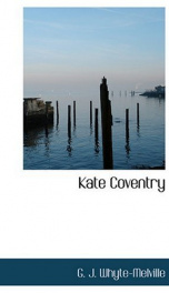 Kate Coventry_cover