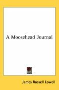 a moosehead journal_cover
