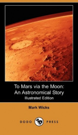 To Mars via The Moon_cover
