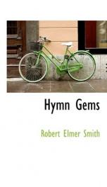hymn gems_cover
