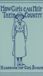 how girls can help their country_cover
