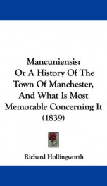 mancuniensis_cover