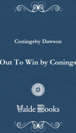 Out To Win_cover