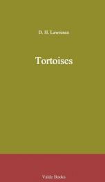 Tortoises_cover