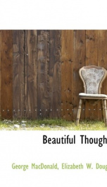 beautiful thoughts_cover