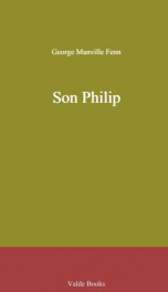 Son Philip_cover