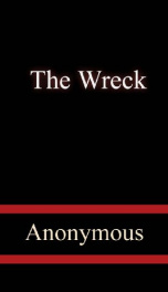 The Wreck_cover