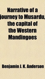 narrative of a journey to musardu the capital of the western mandingoes_cover