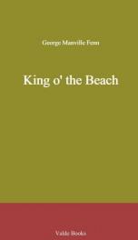 King o' the Beach_cover