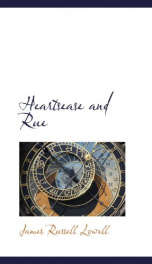 heartsease and rue_cover
