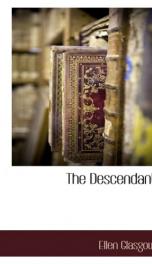 the descendant_cover