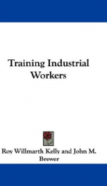 training industrial workers_cover