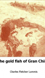 the gold fish of gran chim_cover