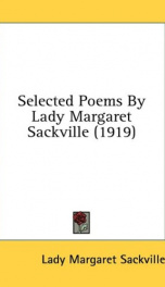 selected poems_cover