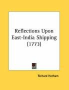 reflections upon east india shipping_cover