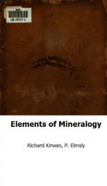 elements of mineralogy_cover