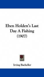 eben holdens last day a fishing_cover