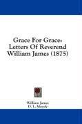 grace for grace letters_cover