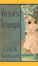 Victor's Triumph_cover