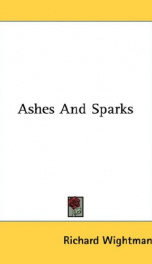ashes and sparks_cover