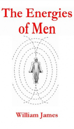 the energies of men_cover