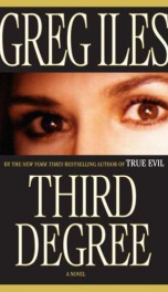 Third Degree_cover