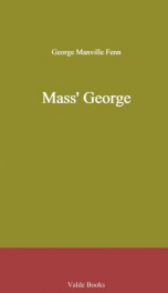 Mass' George_cover