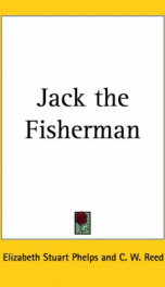 jack the fisherman_cover