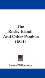The Rocky Island_cover