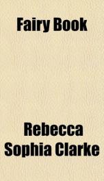 fairy book_cover