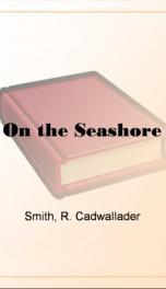 on the seashore_cover