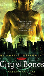 City of bones_cover
