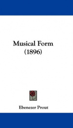 musical form_cover