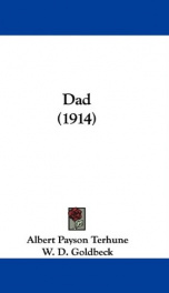 dad_cover