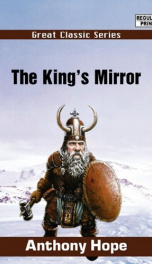 The King's Mirror_cover