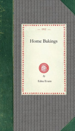 home bakings_cover