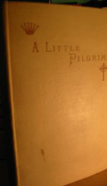 a little pilgrim_cover