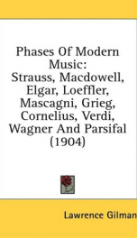 phases of modern music_cover