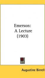 emerson a lecture_cover