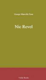 Nic Revel_cover