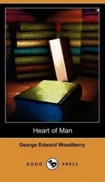 Heart of Man_cover